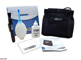 Набор по уходу за оптикой Meopta Optical Cleaning Kit