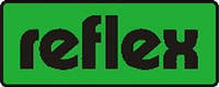Гидроаккумуляторы и расширительные баки Reflex