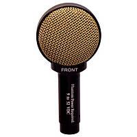 Микрофон для акустических инструментов SUPERLUX PRA638