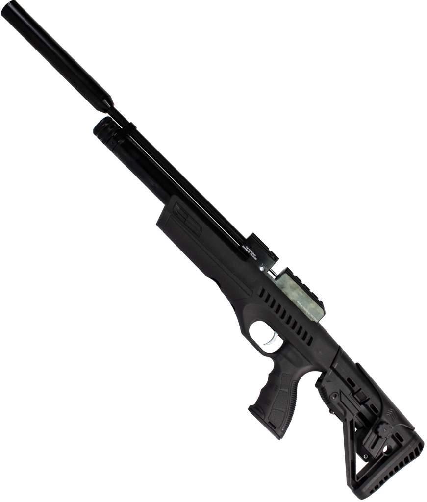 Винтовка (PCP) Ekol Esp3450H (4,5 мм)