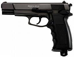 Пневматический пистолет Voltran Ekol ES 66