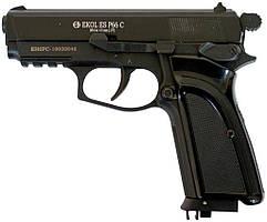 Пневматический пистолет Voltran Ekol ES P66 C