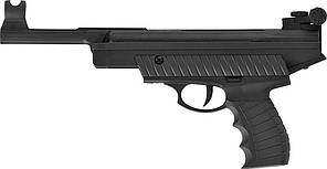 Пневматический пистолет Hatsan Mod. 25