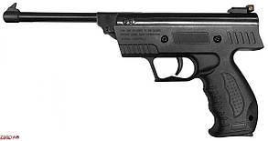 Пневматический пистолет SPA S-3