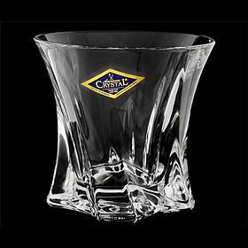 Набор стаканов 320 мл Bohemia Cooper 6 шт 2KE54 99U96 320 BOH