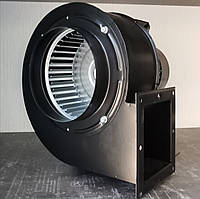 Вентилятор Bahcivan OBR 200 M-2K радиальный