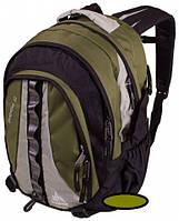 Рюкзак Onepolar 1002 green
