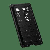 Western Digital WD Black P50 1TB (WDBA3S0010BBK)