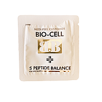 Medi-Peel Bio-Cell BB Cream SPF 50 Мультифункціональний BB крем