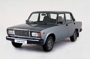 Автозапчасти Ваз 2101-2107