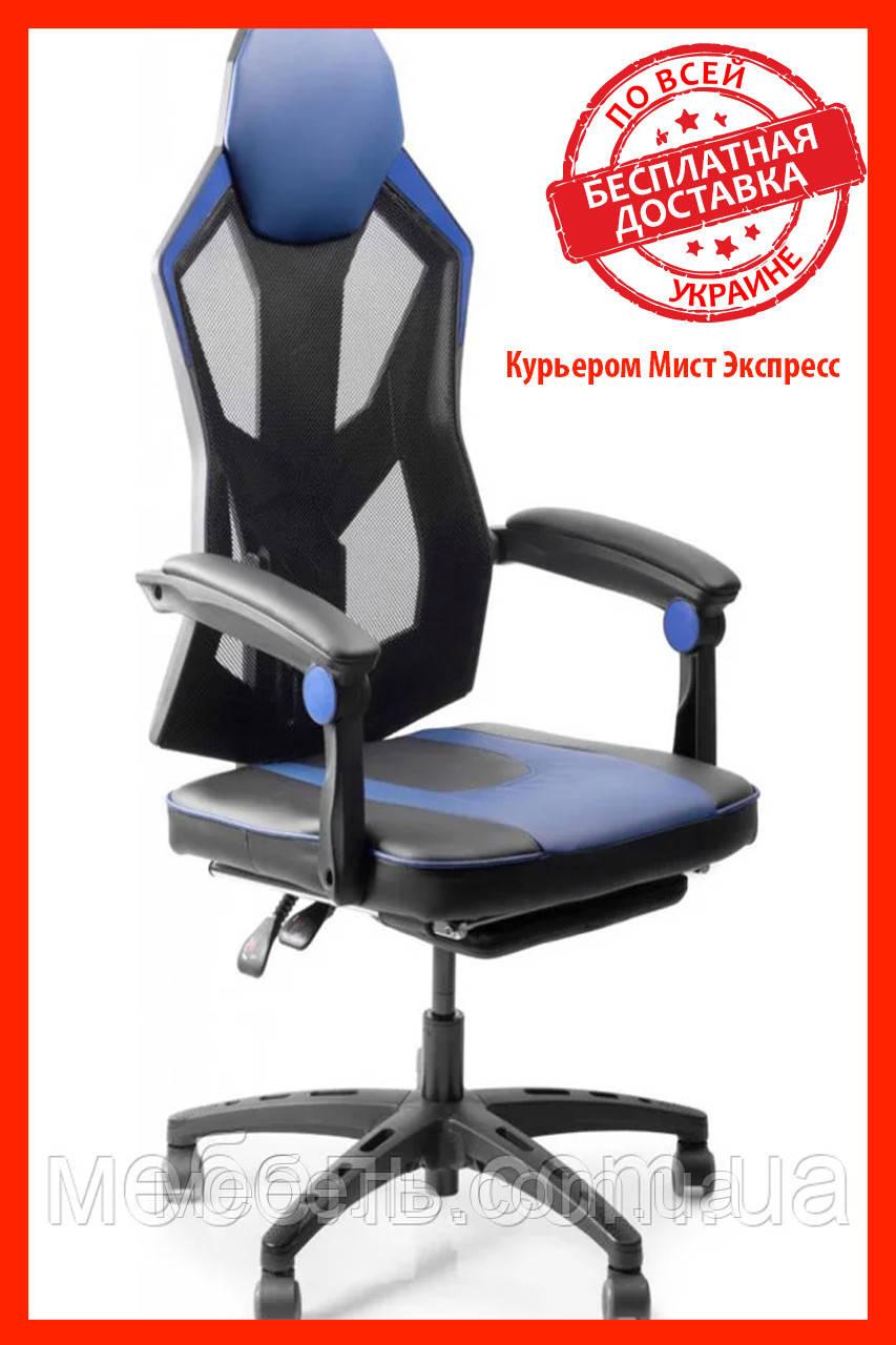 Офисное кресло barsky gc-02 game color . Кресло для офиса