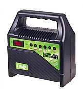 Зарядное устр-во PULSO BC-10641 6-12V/4A/10-60AHR/светодиодн.индик (BC-10641)