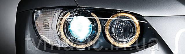 Лампы для автомобиля на любой вкус!