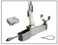 Пневматическое устройство для извлечения ребра