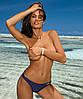 Женские плавки-стринг для купальника (S-XL в расцветках), фото 6