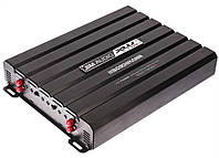 Автомобильный усилитель звука Boschmann BM Audio XW-F4399 4-х канальный 1700W (4_00314)