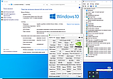"HP ZBook 17 G1 17.3"" i5-4310M/8GB/NVIDIA Quadro K4100M 4GB #1223, фото 10"