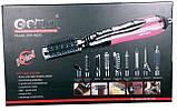 Стайлер для волос GM 4835 , фото 4