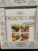 Акція.Супер ціна Шоколад Delicadore опт