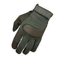 Перчатки HWI Berry Compliant Combat Glove Sage XL Хаки (CG400-XL)