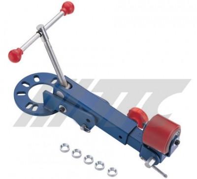 JTC 1241 инструмент для раскатки колесных арок (fender roll)