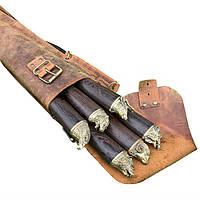 Набор шампуров Gorillas Market Калчан Звери 7 предметов (hub_xUOV86222)