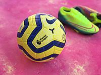 Футбольный мяч Nike Premier League/найк премьер лиги Англии/для футбола, фото 1