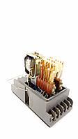 Реле промежуточные РПУ-2 062 24В AC (6НО+2НЗ)