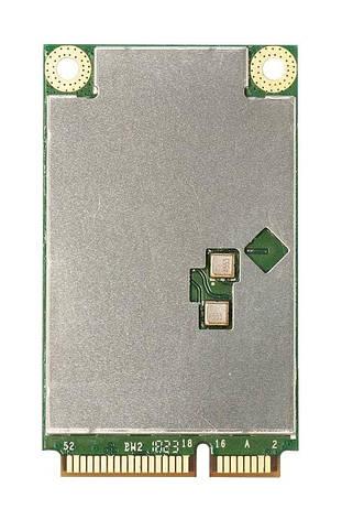 Плата MikroTik R11E-4G, фото 2