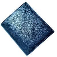 Кошелёк мужской Турция 0398m-3.5k Синий, фото 1