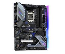 Материнська плата ASRock Z490 Extreme4 Socket 1200, фото 2