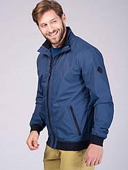 J-COLBERT легкая куртка