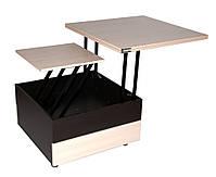 Журнальный стол-трансформер №6, фото 6
