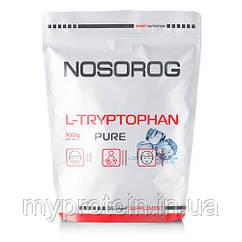 Nosorog L-Tryptophan, 100 гр
