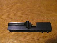 Ствольная коробка для Crosmsn 1377 многозарядная, биатлонного типа калибр 4,5  5,5