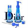 Духи на разлив для женщин Рени «Reni Miss Dior Le Parfum Dior»