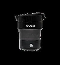 Электрочайник дорожный GOTIE GCT-600C