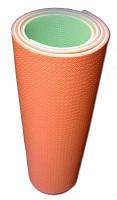 Каремат, двухслойный туристический коврик