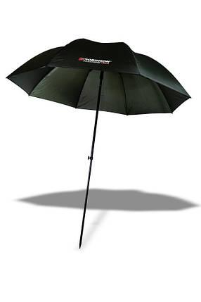 Карповый зонт Robinson (Арт. 92РА001), фото 2