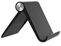 Підставка держатель Rexxar для смартфона планшета