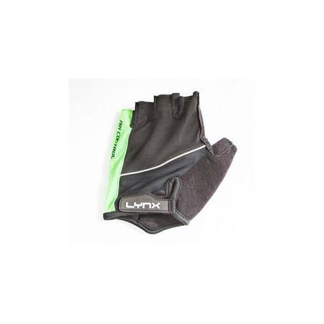 Перчатки Lynx Pro Green XL, фото 2