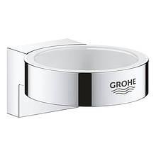 Держатель для аксессуаров Grohe Selection 41027000