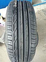 Летние шины Bridgestone Turanza T001 205/60 R16 92V на Bmw 3 (F30, F31, F80) 2011 -