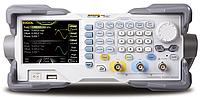 Універсальний генератор сигналів Rigol DG1022Z (2 каналу, 1 мкГц...25 МГц)