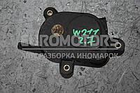 Моторчик привода заслонок Mercedes E-class (W211) 2002-2009 2.2cdi, 2.7cdi A6111500494
