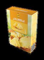 Табак, заправка для кальяна Al Fakher ананас 50 грамм