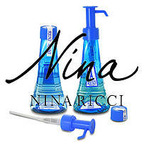 Духи на разлив для женщин Рени «Reni Premier jour Nina Ricci»