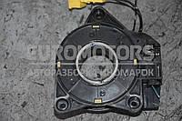 Шлейф Airbag кольцо подрулевое Honda HR-V  1999-2006 77900S04G11