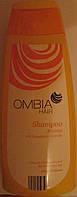 Шампунь Ombia c экстрактом облепихи для всех типов волос 500мл