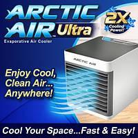 Мини кондиционер Arctic Air Cooler мобильный кондиционер SKL11-252508